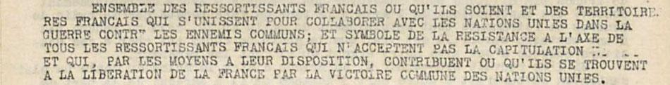 Libération N° 91 28/08/1942