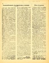 Libération, n°161 du 4 janvier 1944 (page 2)