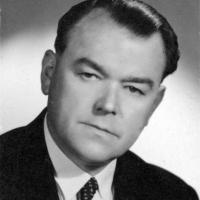 René Peeters (1898-1979)