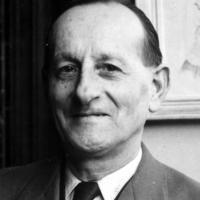 Gabriel Thierry (1896-1972)